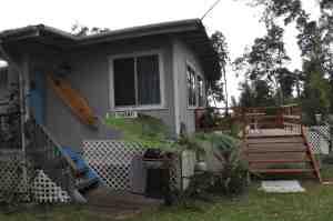 ALAIN & MYRIAM'S HOUSE