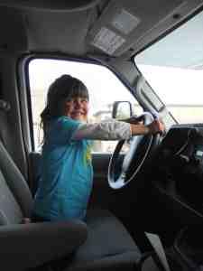 ALXI DRIVING